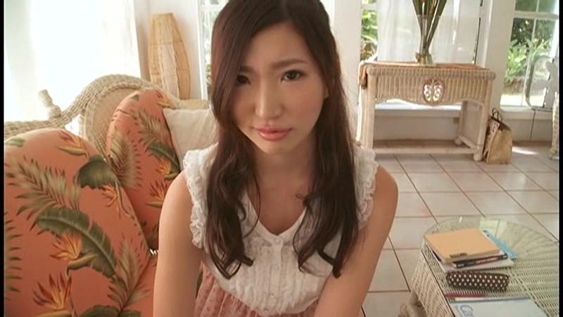 松嶋えいみ 「おしえてえいみちゃん」 サンプル画像 11