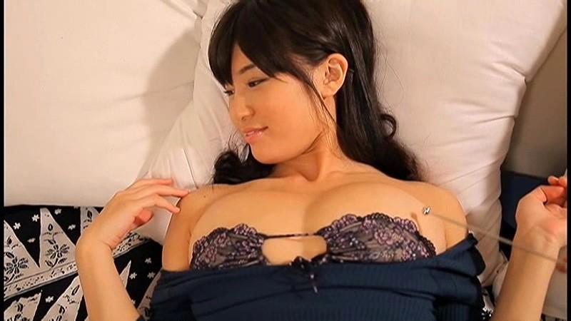 高崎聖子 「ナインスコード」 サンプル画像 9