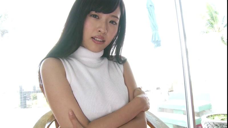 矢野目美有 「トキメキ美有」 サンプル画像 1