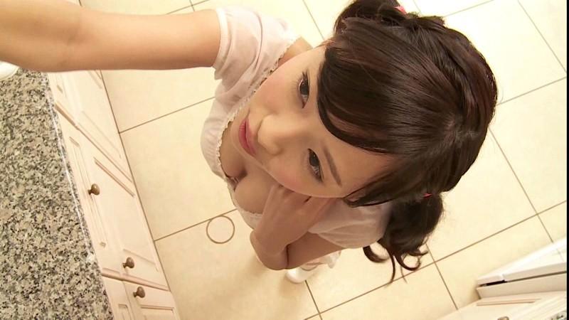 矢野目美有 「トキメキ美有」 サンプル画像 6