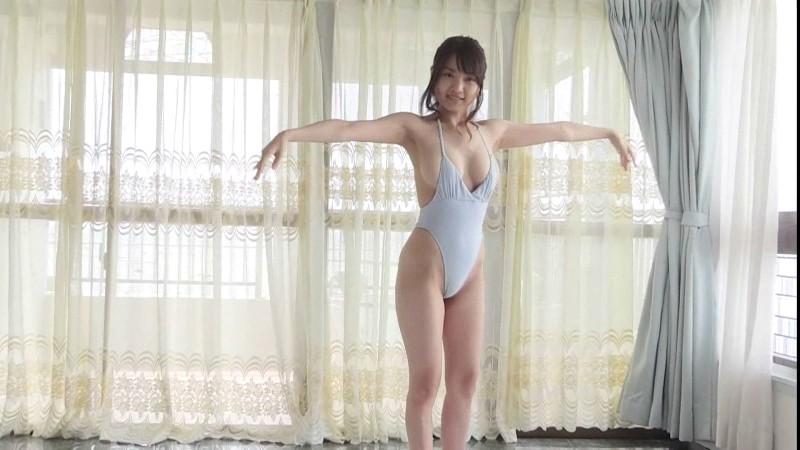 琴子 「ことこいろ」 サンプル画像 6