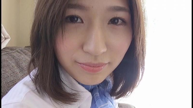 青野未来 「未来日記」 サンプル画像 1