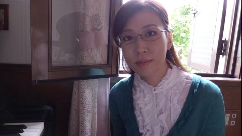 川原洋子 「艶美~えんび~」 サンプル画像 1