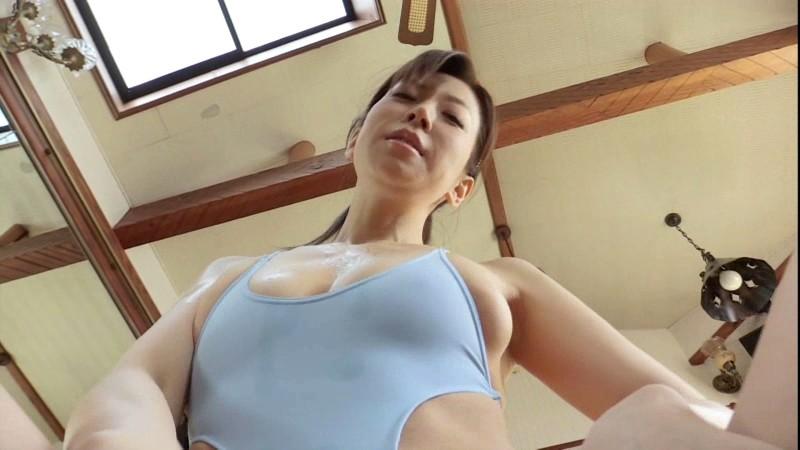川原洋子 「艶美~えんび~」 サンプル画像 4