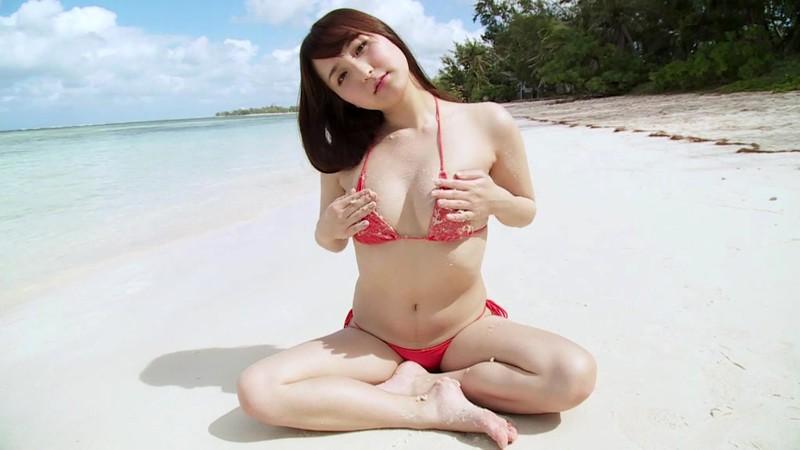 廣瀬聡子 「聡子先生とヒミツのコト」 サンプル画像 14