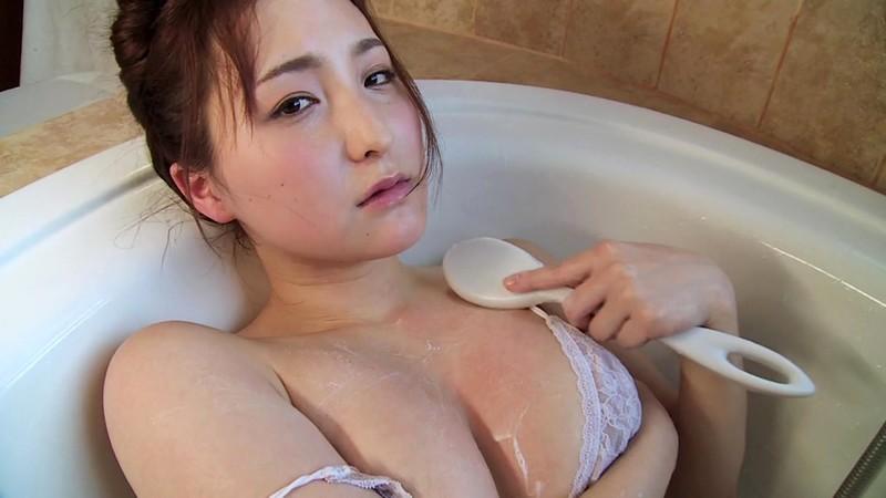 廣瀬聡子 「聡子先生とヒミツのコト」 サンプル画像 18
