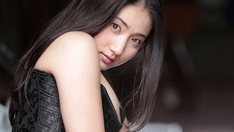 紗綾 「愛forU~妄想Lover's~」 サンプル画像 10