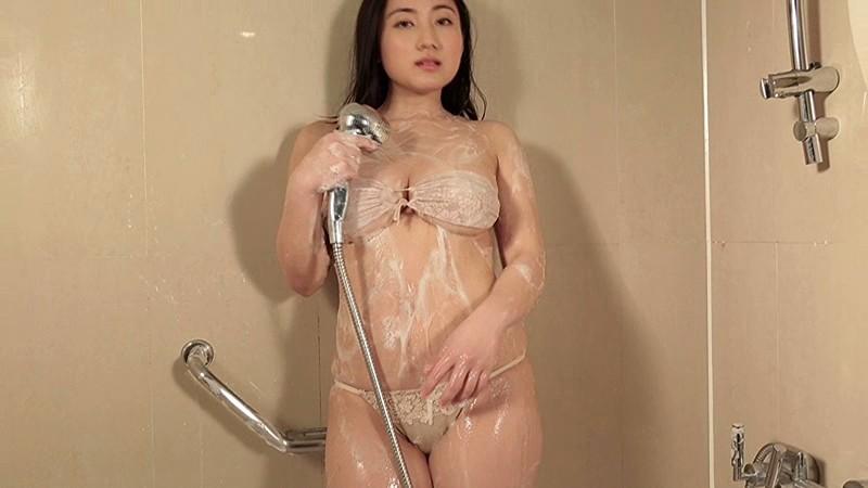 紗綾 「愛forU~妄想Lover's~」 サンプル画像 14