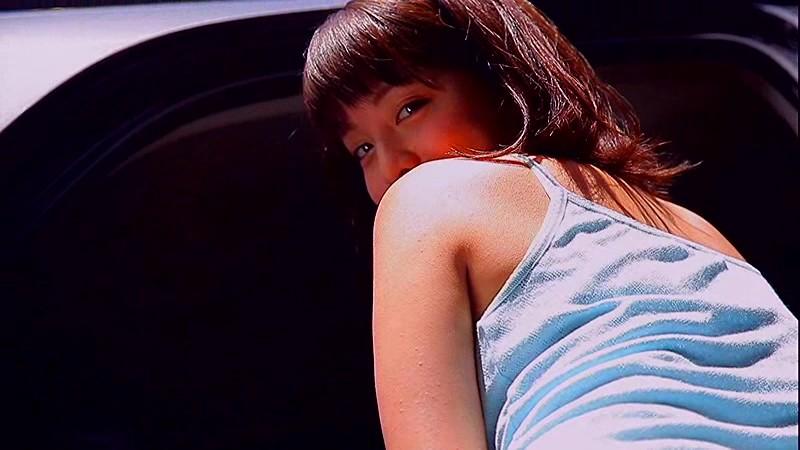 本郷杏奈 「Namara大好き」 サンプル画像 7