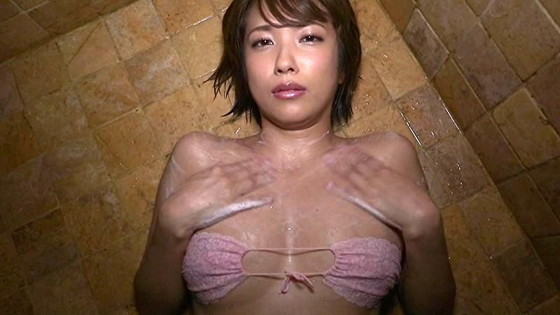 佐藤聖羅 「intimate affairs」 サンプル画像 16