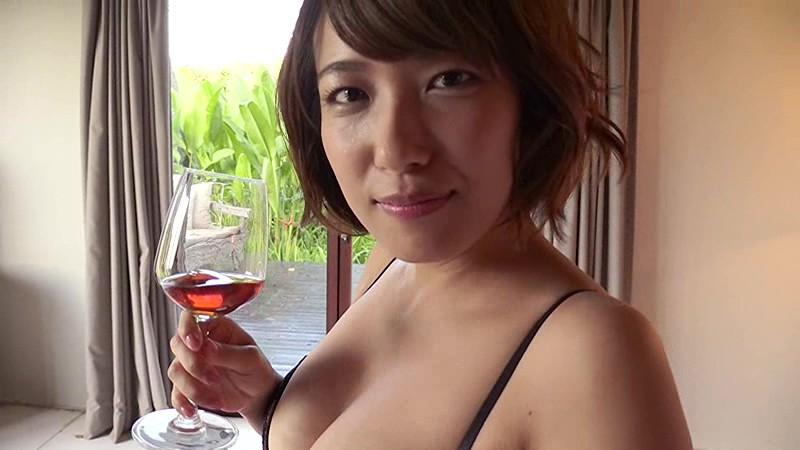 佐藤聖羅 「intimate affairs」 サンプル画像 17