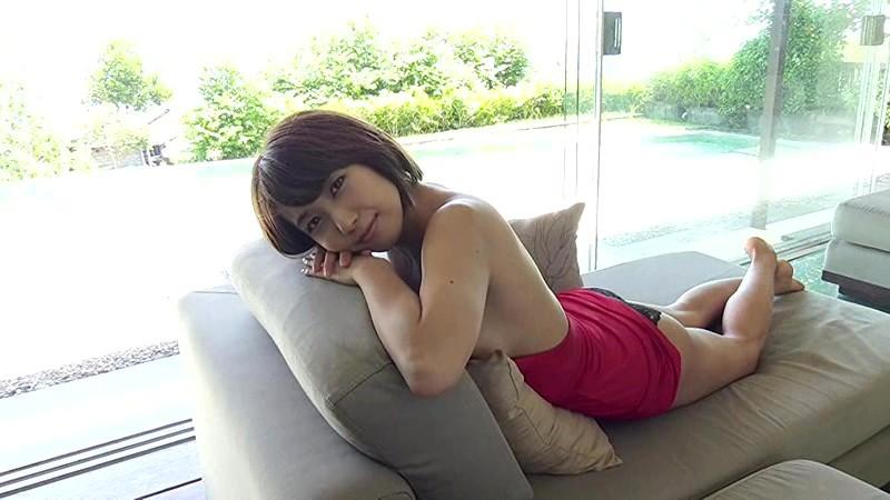 佐藤聖羅 「intimate affairs」 サンプル画像 8