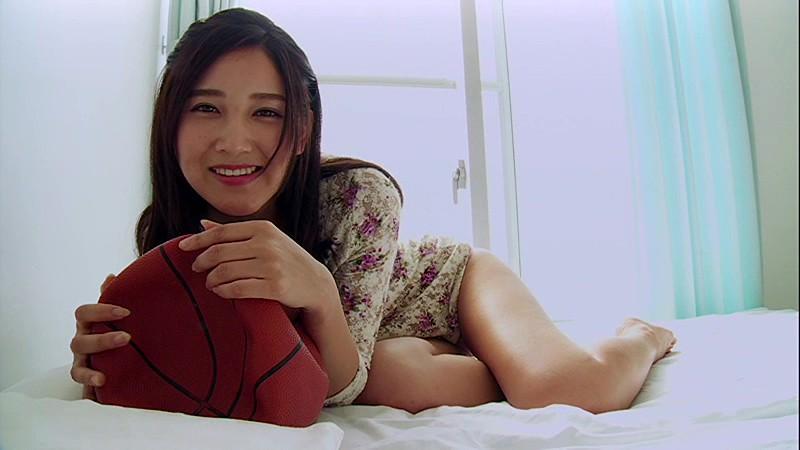 小島みゆ 「Pure Kiss」 サンプル画像 3