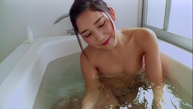 小島みゆ 「Pure Kiss」 サンプル画像 6