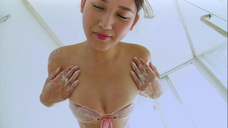 小島みゆ 「Pure Kiss」 サンプル画像 7