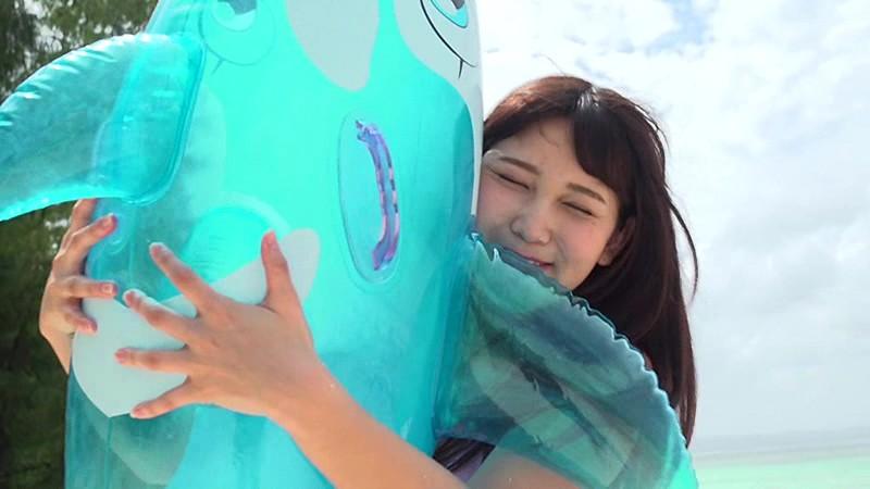 小島みゆ 「夢心地」 サンプル画像 5