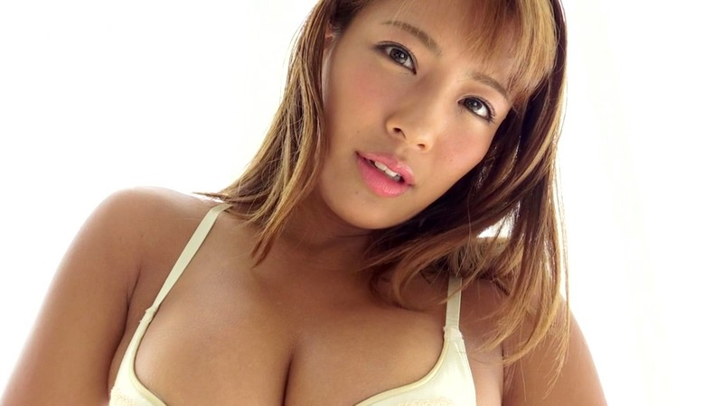 RINA sunshine 橋本梨菜