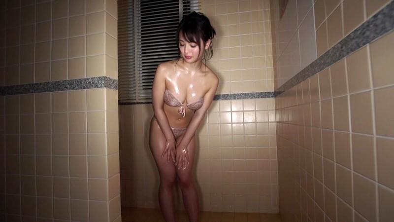 平嶋夏海 「夏旅」 サンプル画像 5