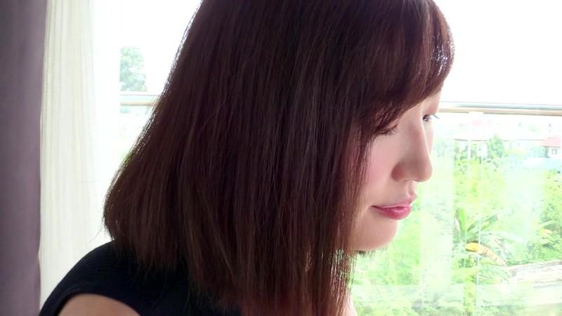 松嶋えいみ 「ミラクル☆ロマンチック」 サンプル画像 1