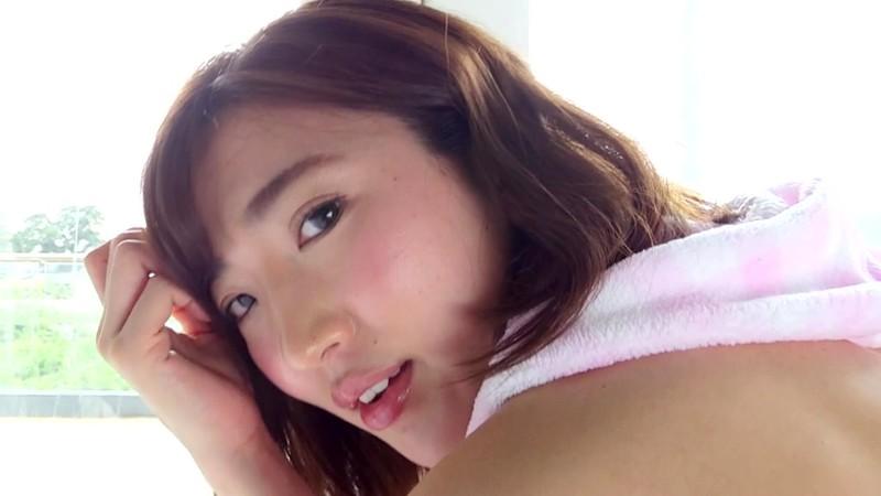 松嶋えいみ 「ミラクル☆ロマンチック」 サンプル画像 11
