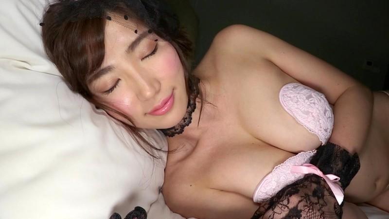 松嶋えいみ 「ミラクル☆ロマンチック」 サンプル画像 15