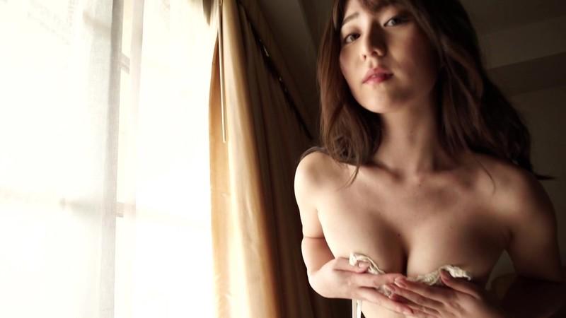 堀尾実咲 「Love Mission」 サンプル画像 15