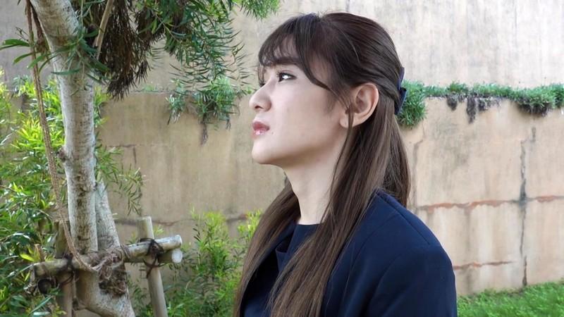 遠野千夏 「秘蜜の情事」 サンプル画像 4
