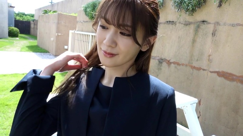 遠野千夏 「秘蜜の情事」 サンプル画像 5