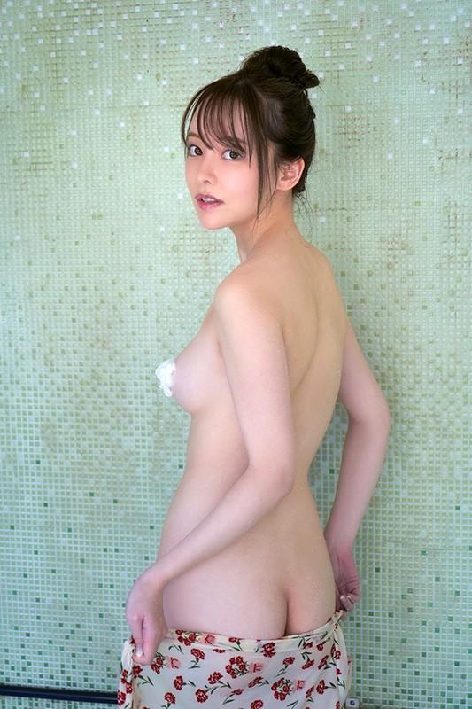 春名美波 「満たされない欲望」 サンプル画像 8