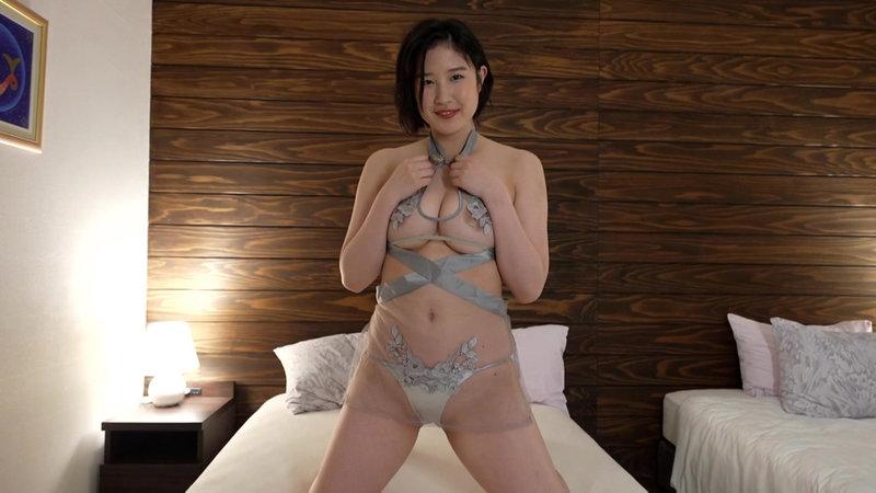 東宮梨紗 「めっちゃ好き」 サンプル画像 17