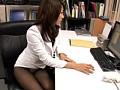 VOL28 月刊 隆行通信 月見栞 妄想遊戯 2