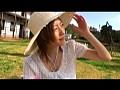 07 ハックツ美少女 羽田あい