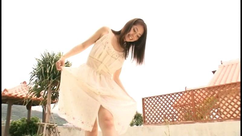 谷桃子 「LOVE DATE MOMOKO」 サンプル画像 12