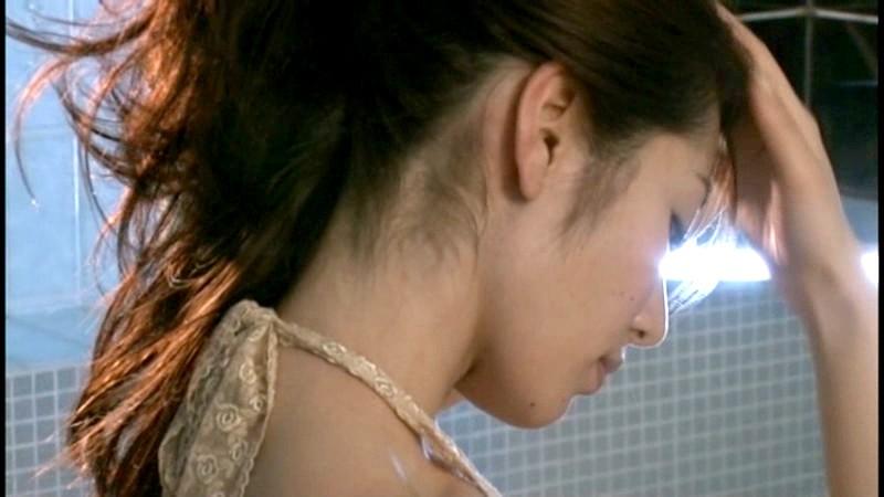 谷桃子 「LOVE DATE MOMOKO」 サンプル画像 3