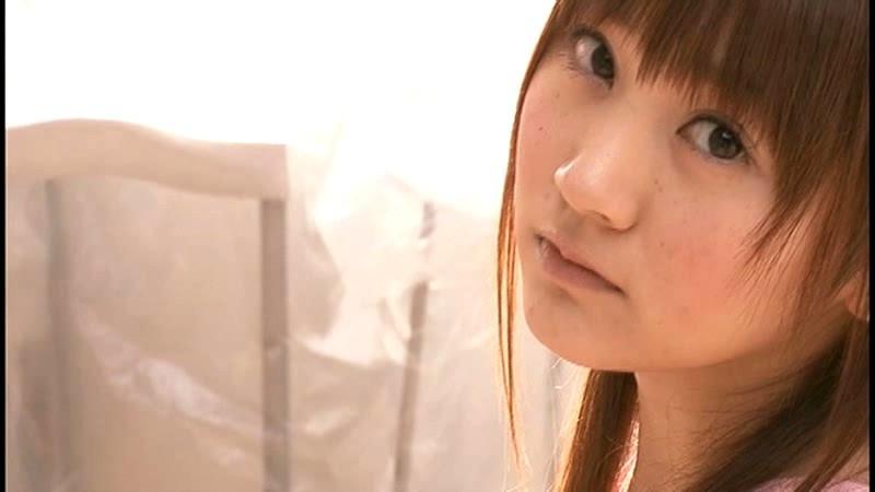 浜田翔子 「Plage」 サンプル画像 10