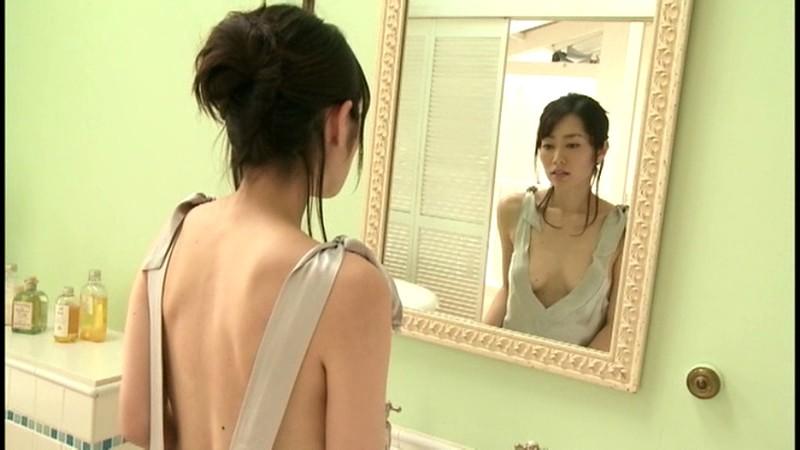 谷桃子 「LOVE DATE MOMOKO 2」 サンプル画像 5