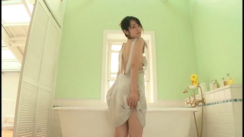谷桃子 「LOVE DATE MOMOKO 2」 サンプル画像 7