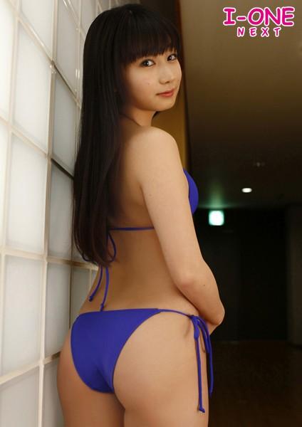 I-ONE NEXT 斉藤雅子