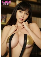 I-ONE NEXT 杉原杏璃 2