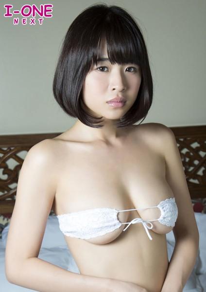 I-ONE NEXT 野々宮ミカ