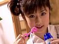 ほんのり 小倉優子