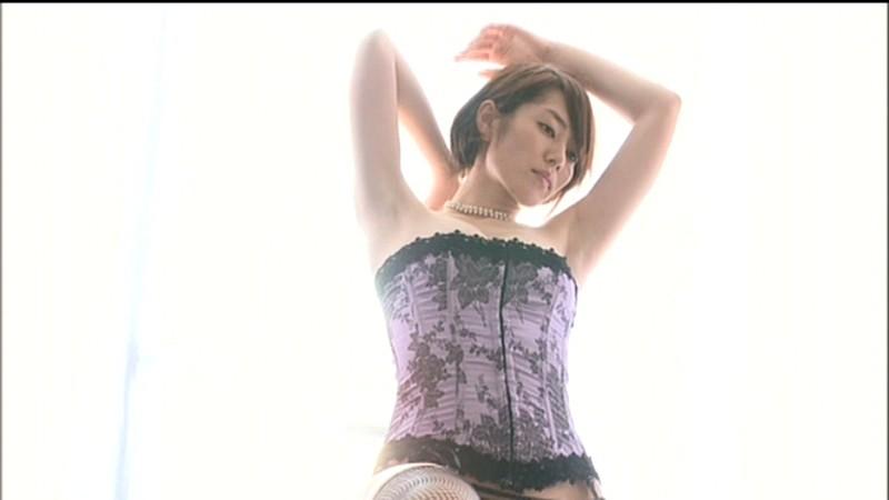 谷桃子 「ももコレ~Super Extra」 サンプル画像 18