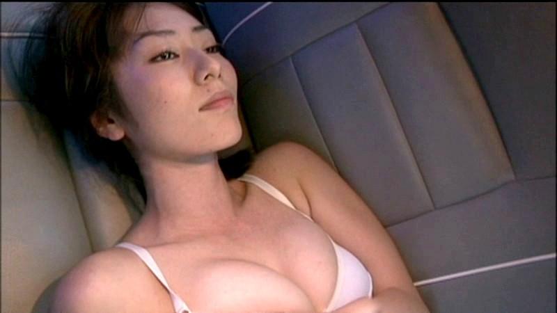 谷桃子 「ももコレ~Super Extra」 サンプル画像 7
