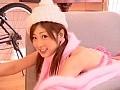 feminine 小倉優子
