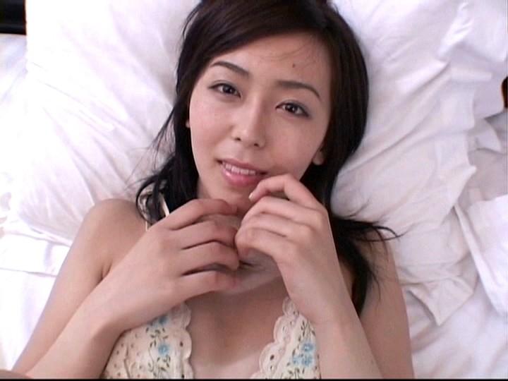 伊藤えみ 「えみChu!」 サンプル画像 2