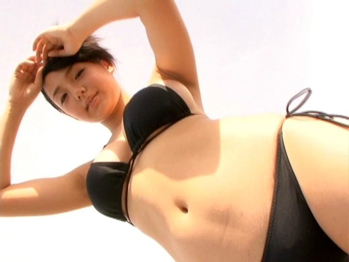 篠崎愛 「愛いっぱい。」 サンプル画像 20