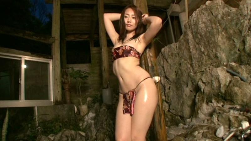 谷桃子 「コイ・モモ」 サンプル画像 11