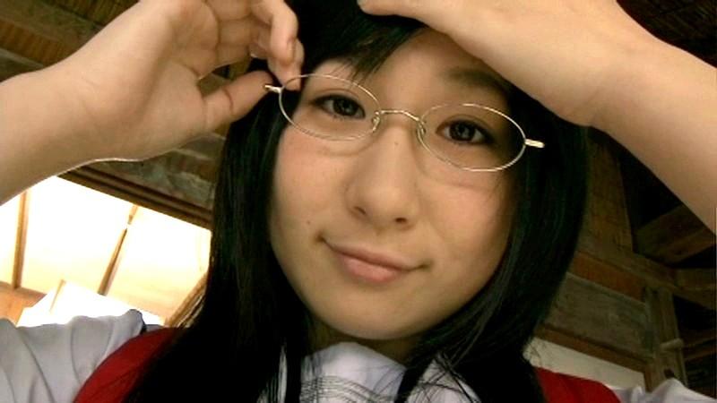 桐山瑠衣 「ワンダーH」 サンプル画像 11