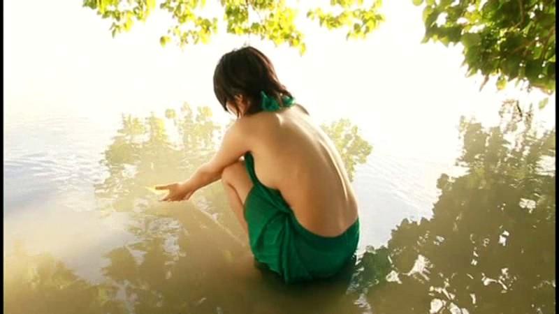 多田あさみ 「あさみの実」 サンプル画像 2