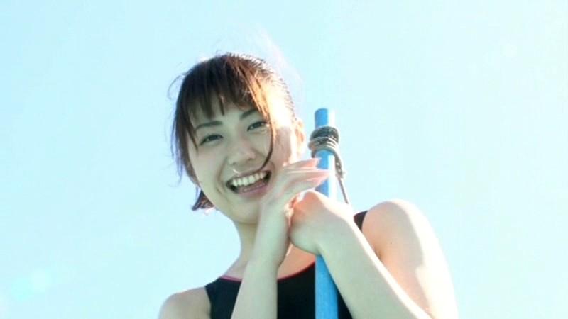 黒田有彩 「ふわあり-あっつぅ~~い!-」 サンプル画像 15
